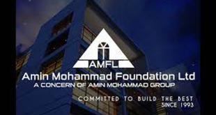 Amin Mohammad Foundation Limited Job Circular 2021 | www.amflbd.com
