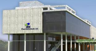 DBL Pharmaceuticals Ltd Job Circular 2021 Online Application Form
