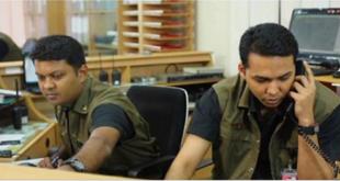 National Security Intelligence Job Circular 2021 | www.cnp.teletalk.com.bd